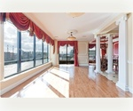 Sprawling 4 BR, 3 Bath Condo on Upper East Side, 2600 SF!