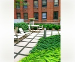 Downtown NYC XXL Loft for RENT * High Ceilings * New Renovations * 1 Bed / 1 Bath -- $3300/month 