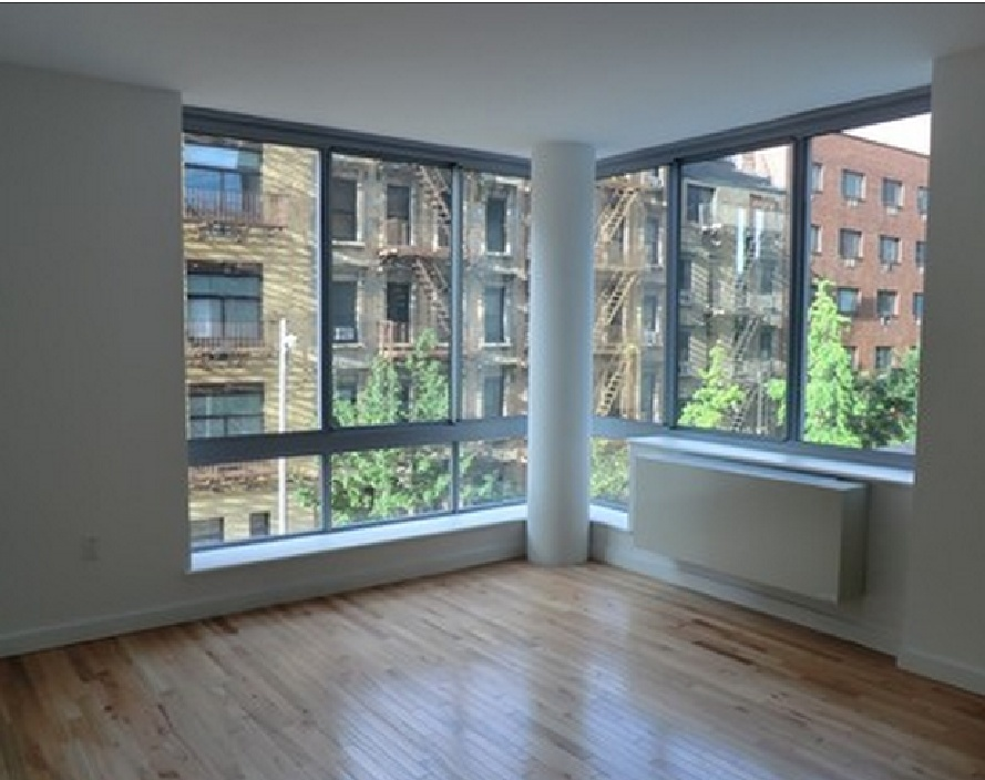 West Chelsea - Chelsea- Insane Large Wondrous luxury One Bedroom- Call Now!- Immediate move in!