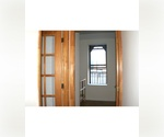 2 Seperate Bedrooms, Great Size, in East Village
