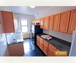 Beautiful 3 Bedroom, 2 Bathroom in the East Village!