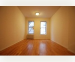 Stunning Upper East Side Rental...! 2 Bedroom, 1 Bathroom