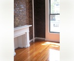 Charming 3 Bedroom Apartment in Ideal West Greenwich Village Location on Carmine St