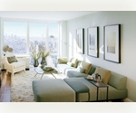 SPACIOUS & LUXURIOUS 2BR/2BA +DEN MIDTOWN WEST