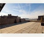 3 Bedroom 2 Bath *** MEATPACKING Location *** VIEWS