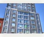 LONG ISLAND CITY - FABULOUS 1 BEDROOM - HIGH FLOOR - FLOOR TO CEILING WINDOWS, JUST 1 STOP FROM GRAND CENTRAL!!