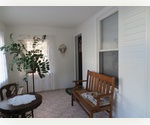 Greenpoint 2 Bedroom