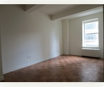 No Fee, Cozy Downtown 1,5 Bedroom