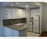 Top Floor Beautifully Renovated Studio Apartment