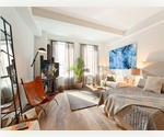 Tribeca, New Renovation, High Ceilings, Oversized Windows, Washer and Dryer