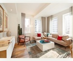 Tribeca, New Construction 3-bedroom, 3.5-bathroom, 1,917 sqft South and East Exposures