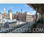 Flatiron Luxury Penthouse // 2 Bed 2 Bath 2 Private Terraces // High End Finishes