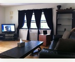 1-6 months Short term Furnished sublet only 5 minutes to New York CIty in Fort Lee, NJ