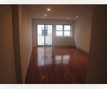 27-16 41st Avenue, #5B, LIC--Lovely Studio with Balcony