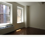 No Fee, Cozy Downtown 1 Bedroom