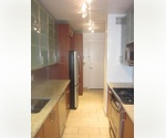 Huge Price Drop !!! Steal this Renovated, Spacious, Sunflooded 2Beds with DA/Conv3 w Washer/Dryer in Lenox Hill Prime, White Glove,Concierge, Garage, Gym