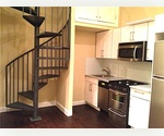 2 Bedroom with Sleep Loft Walk up and Private Roof Deck! Pay NO Broker Fee 5/13 Only!