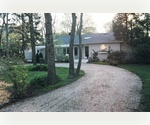 WAINSCOTT CONTEMPORARY WITH 4 BEDROOMS AND POOL CLOSE TO ALL