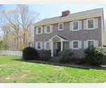 East Hampton - Springs, 3 Bedroom 2.5 Bath with Pool. Terrific Home to Spend the Season