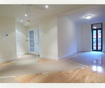 This 3BR 2BA Has Everything You Need. East Village