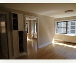 No Fee Midtown East 4 Bedroom Luxury