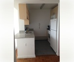 Furnished***Midtown West 50~*** Washer and dryer*** Amazing view***Modern bldg 
