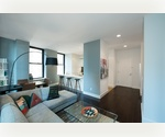 HISTORICAL LANDMARK LUXURY BUILDING WITH A MODERN FLAIR! 2Br 2Bath