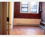 Renovated One Bed, Prime Gramercy Location