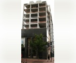 Off Market 93 Room Hotel Development For Sale in Long Island City