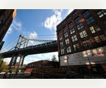 Dumbo Amazing One Bedroom Apartment