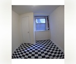 2 Wing Seperated Bedroom in East Village for $1995! Dont Miss Out Ready for June 1st!