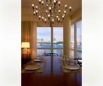 UWS Gorgeous 2 Bed / 2 Bath  LUXURY Contemporary Amazing Gym  Conceirge Parking