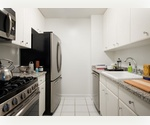 Prime Union Square Location Beautiful 1 Bedroom