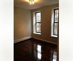 Astounding One Bedroom One Bathroom Gem in Central Harlem -