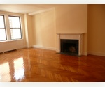 HEART OF MURRAY HILL RARE 2 BEDROOMS + MAIDS,  EIK, 2.5 BATHS + WORKING FIREPLACE