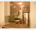 SUNNY,  ELEGANT PARK AVENUE TWO (2) BEDROOM,  2 BATH