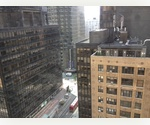 Best Deal In Midtown, Renovated Large Junior 1 Bed $2500!!