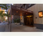 Murray Hill Spacious  Furnished  Studio__ only 2300!__ Walking Distance to Grand Central Station