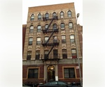 2 Bedroom - PRIME NORTH WILLIAMSBURG LOCATION