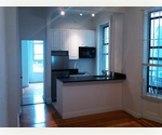 Renovated Two Bedroom in the Heart of Upper West Side with Laundry on site. All modern kitchen! Amazing location!