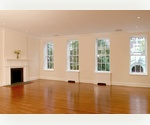 UPPER EAST SIDE; CHARMING 3 BEDROOM / 2.5 BATHROOM DUPLEX - 2600 SQUAR FEET & 2 WOOD-BURNING FIREPLACES