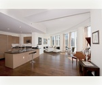 *MIDTOWN EAST*  LUXURY 3 BED-3 1/2 BATH CONDOMINIUM