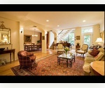 UPPER EAST SIDE; 4 BEDROOM + HOME OFFICE, 28 FT WIDE  TRIPLEX TOWNHOUSE RENTAL; 3400 SQAURE FEET WITH PRIVATE OUTDOOR SPACE
