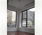 Chelsea -  Sensational Modern Two Bedroom One Bathroom - Immediate move in! Call Now!
