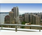 UpperWest Spacious Bright 2 Bed/ 2 Bath - Full Service Luxury - Riverviews!!!