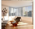 Downtown NYC - Soho Loft Condo for Sale ** High Floor ** Expansive windows ** Corner Unit