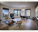 Incredible Penthouse 2BR Loft In The Heart Of FiDi!