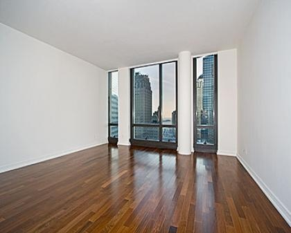 TRIBECA THREE BEDROOM RENTAL: STEPS TO WORLD FINANCIAL CENTER, PATH TRAINS, WHOLE FOODS, RESUTURANTS SHOPPING & MORE!