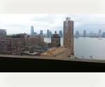 SUPER SPACIOUS 2BR/2BR AMAZING VIEWS GUT RENOAVTED PRIME TRIBECCA