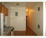 Fabulous Sunny Affordable 2 bed Apt In Exciting W. Village** Mins Of Washington Square Pk** Call Now!!